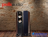 Loa Polk Audio S55