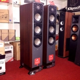 Loa Polk Audio S60