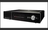 Amply Roksan K3 Integrated Amplifier