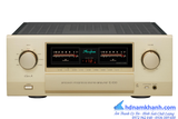Amply Accuphase E-650