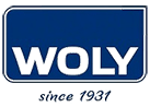 Woly Germany - Leather Care