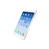 Apple iPad Mini 4 64GB Wifi + 4G
