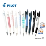Bút chì lắc Pilot OPT shaker mechanical cỡ 0.5mm