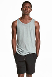 TANKTOP FOR MEN
