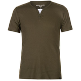 PIERRE CARDIN T SHIRT MEN SALE UP TO 50%