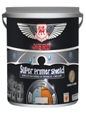 SƠN LÓT NERO SUPER PRIMER SHIELD