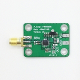 Module Logarit power detector AD8318