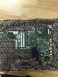 Main board HP CQ43 430  431 630 INTEL HM65