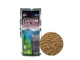 Nisso Custom Soil (Brown) - 1kg