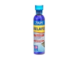 API Melafix (237ml)