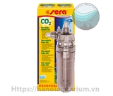 Sera - Flore Co2 Active Reactor 500