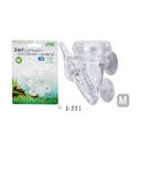 Sủi Co2 - Ista 3 in 1 CO2 Diffuser Compact V (Size M)