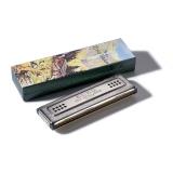 Ken harmonica