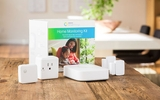 Smartthings Homekit