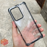 Ốp Lưng Samsung S20 Ultra chống sốc Bee Case