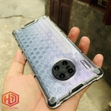Ốp Lưng Huawei Mate 30 Pro chống sốc Bee Case