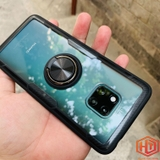 Ốp lưng Huawei Mate 20 Pro chống sốc Ring Case