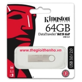 USB 3.0 SE9 G2 Kingston 64GB