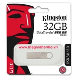 USB 3.0 SE9 G2 Kingston 32GB