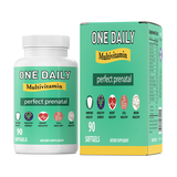 https://bizweb.dktcdn.net/100/265/220/products/one-day-vitamins.png?v=1607682795210