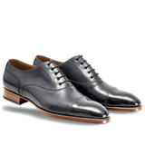 Captoe Oxford Evans 99881 - Decus Shoes