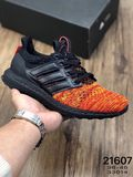 Giay ultraboost x game of throne dac biet