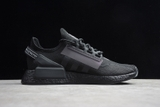 giay-nmd-2020-triple-black
