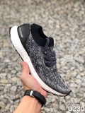 Giay ultraboost uncaged co thun