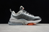 Giay Air Max Zoom 950