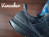 Giay-ultraboost-clima-black-carbon-5
