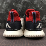 Giay-alphabounce-beyond-2-mau-xanh-do