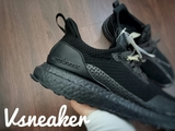 Giay-Ultraboost-Uncaged-HAVEN-mau-den-6