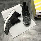Giày UltraBoost x Reigning Champ