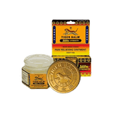 Dầu cù con hổ Tiger Balm Ultra Strength 18g