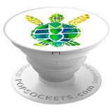 PopSockets Turtle Love