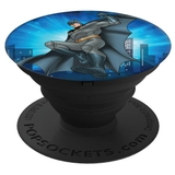 PopSockets Batman