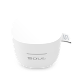 Tai nghe True Wireless Soul SS52WH