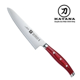 ZWILLING - Dao Chef compact Twin Cermax MD67 - 14cm