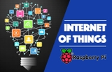 Khóa học Internet of Things với Raspberry Pi