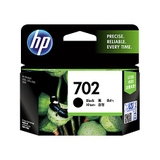 HP  (CC660AA) Black Original Ink Cartridge