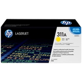 HP 311A Yellow Original LaserJet Toner Cartridge (Q2682A)