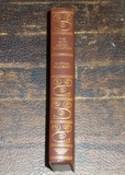 The Sentimental Education (International Collectors Library) by Gustave Flaubert