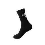 DSW SOCKS ORIGINALS BLACK
