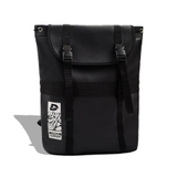 DSW Backpack Weapon Leather