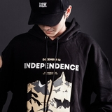 DSW HOODIE INDEPENDENCE