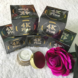 Kem 4K Plus Thái Lan Whitening Night Cream 20gr