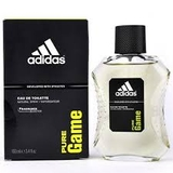NƯỚC HOA ADIDAS PURE GAME 100ML