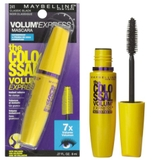 Mascara Maybelline Colossal Volum Express Hydrofuge 7X 8ml