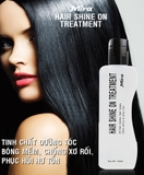 Tinh Chất Mira Hair Shine On Treatment Dưỡng Tóc 150ml