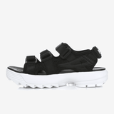 FILA DISRUPTER SD BLACK